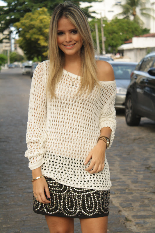 Looks tricot 7