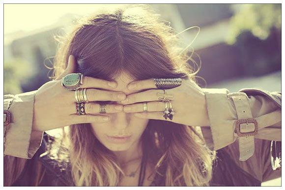 aneis-falange-hippie