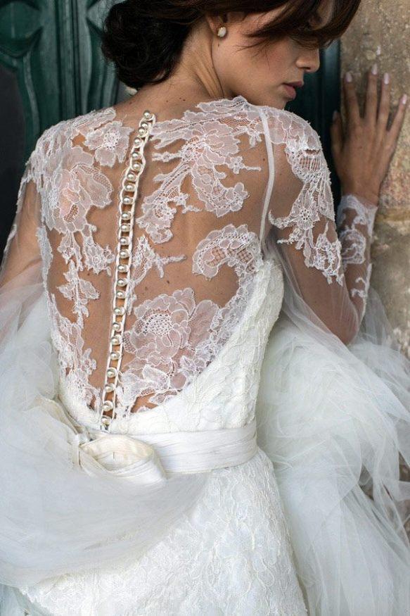 casamento maio mes das noivas 2