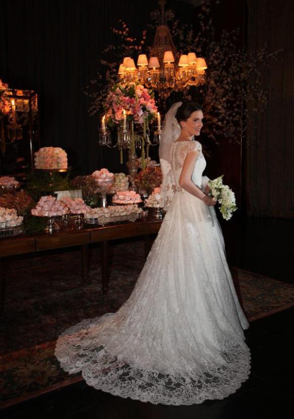 casamento maio mes das noivas 3