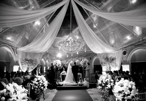 casamento maio mes das noivas 5