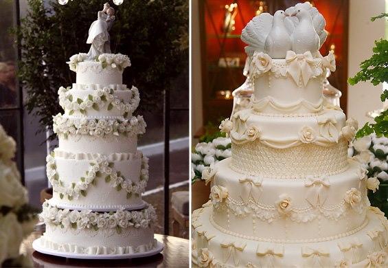 Casamento maio mes das noivas 6