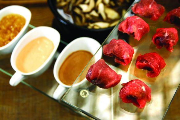 Fondue-Carne-All-Seasons