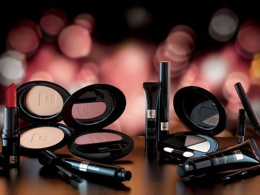 Fotos-de--Eudora-Cosmeticos-e-Maquiagem-como-conservar-sua-maquiagem
