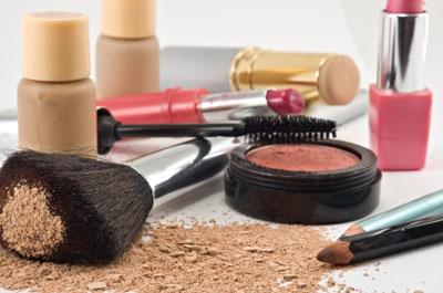 maquiagem-e-cosméticos1-como-conservar-sua-maquiagem