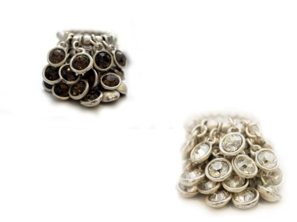 maxi-anel-chocalho-prata