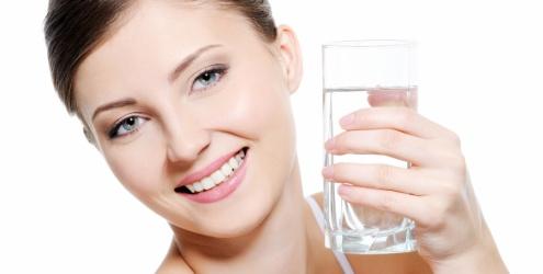 por-que-e-fundamental-beber-agua.1