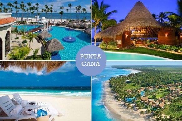 Punta Canna
