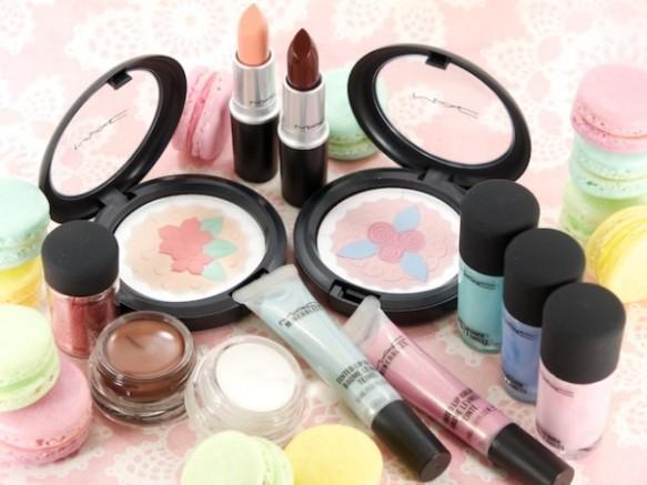 SP-MAC-Baking-Beauties-6925-600x450-como-conservar-sua-maquiagem