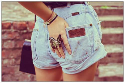 tendencias-2012-borboleta
