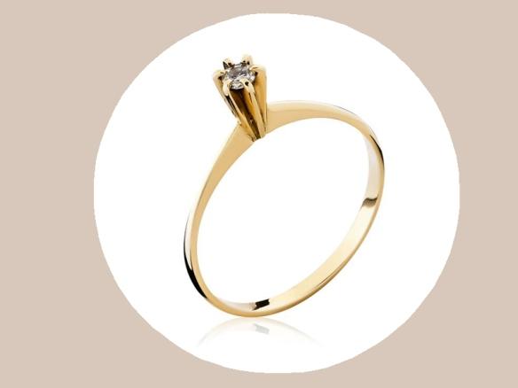 anel+solitario+semi joia+zirconia+banhado+folheado+ouro+anna raquel acessorios+blog