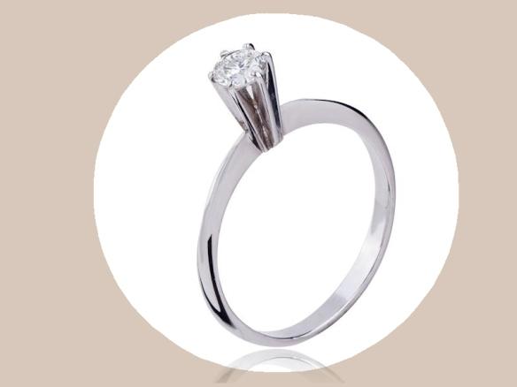 anel+solitario+semi joia+zirconia+prata+anna raquel acessorios+blog