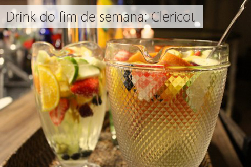 clericot+como fazer+cointreau+bebida+drink