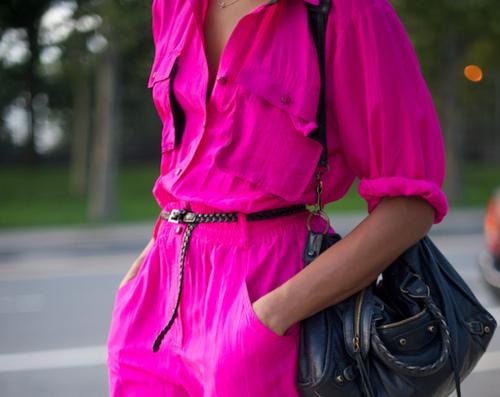 la-modella-mafia-model-street-style-spring-2012-neon-trend-pink